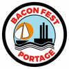 Bacon Fest - September 15, 2018